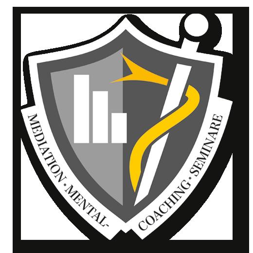 Khäser Institute