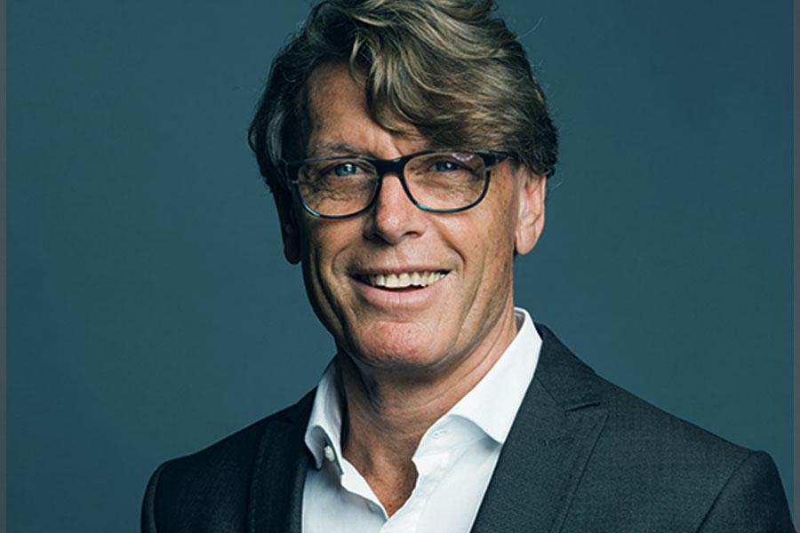 Jürgen Stuhr